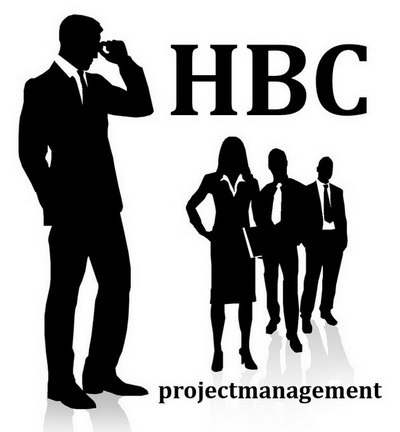 HBC projectmanagement